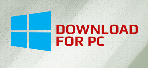 download-pc